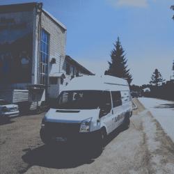 18 мая дружинники -добровольцы МБУ Районный Дом культуры Иглинского района  патрулируют улицы с.Иглино и Иглинского района. Использовав специализированный, оборудованный транспорт оповещают жителей о соблюдении масочного режима и предупреждают о штрафе, который дается если не соблюдают масочный режим.