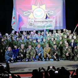 15 февраля исполнилось 31-ая годовщина со дня вывода советских войск из Афганистана.