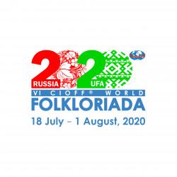 Всемирная Фольклориада  в 2020 пройдет в Башкортостане
