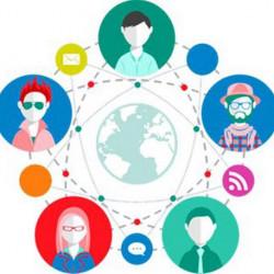 Цикл образовательных вебинаров для учреждений культуры